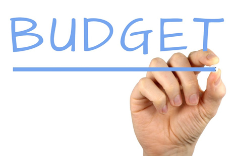 Budget 460x310