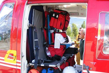 Emergency 460x310 03