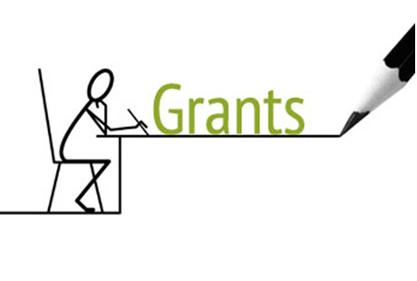 Grants 460x310