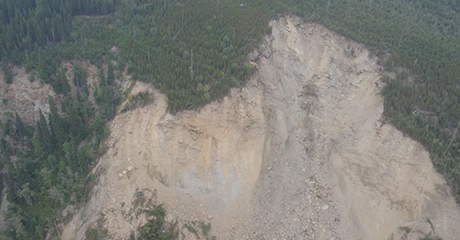 Swift Creek Slide 460x240 02