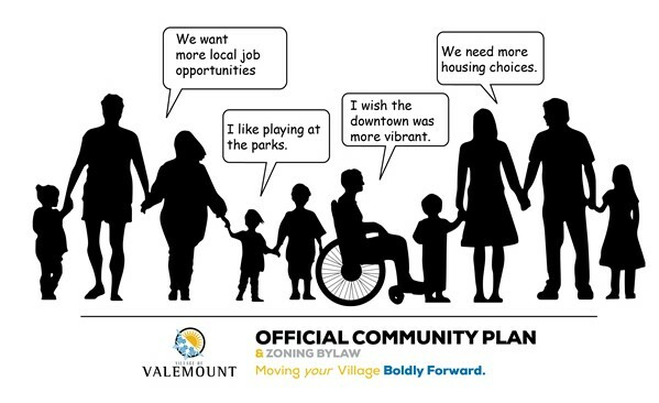 Valemount People Graphic v3 2