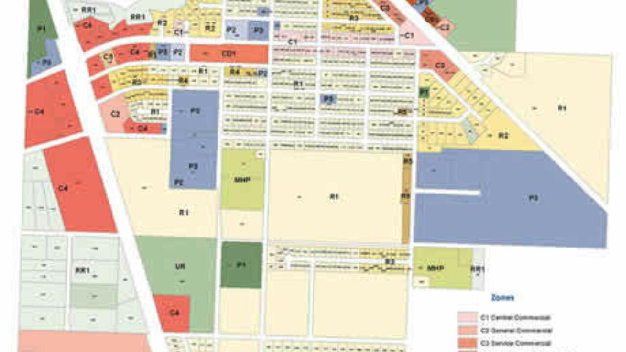 Property Tax 460x310