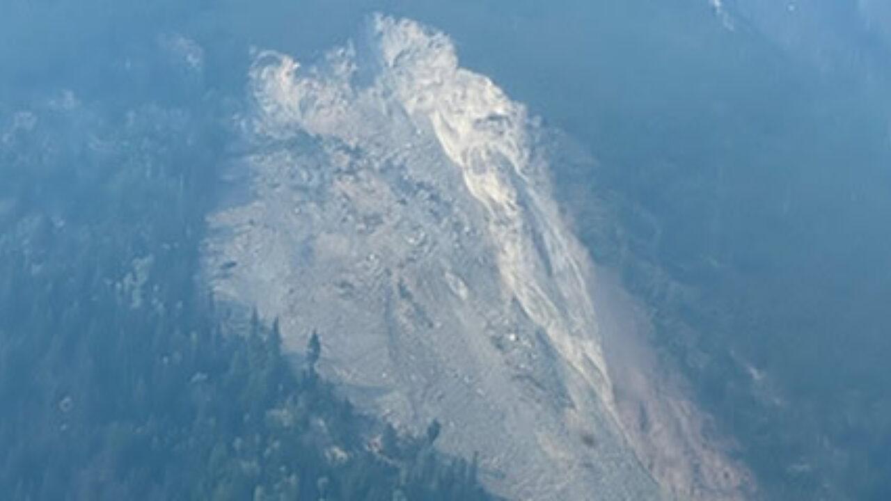 Swfit Creek Landslide 0804 460x240