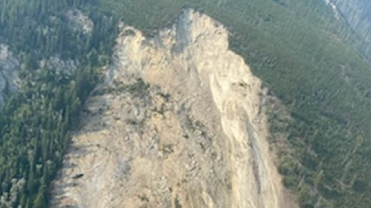 Swfit Creek Landslide 0805 460x240