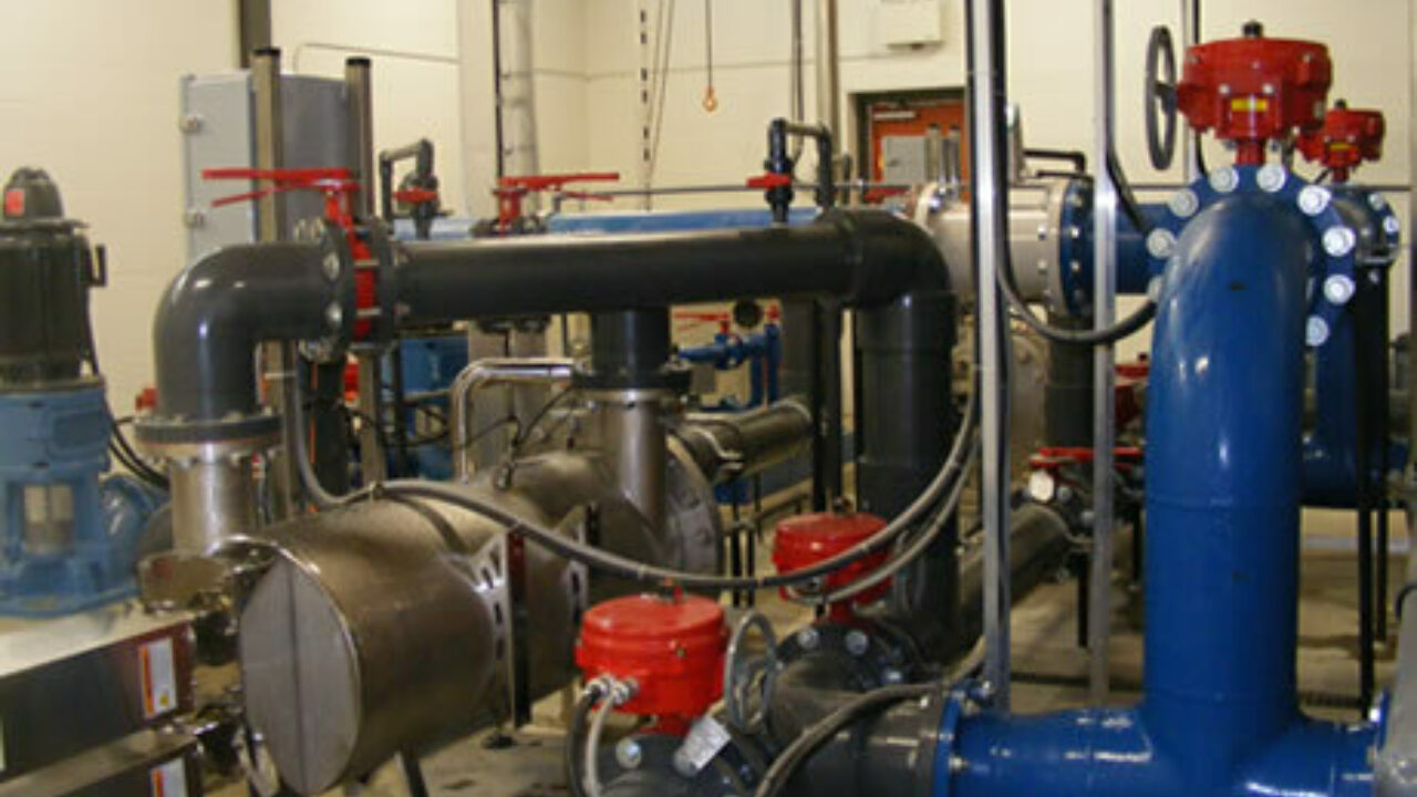 WTP Pipes 460x310