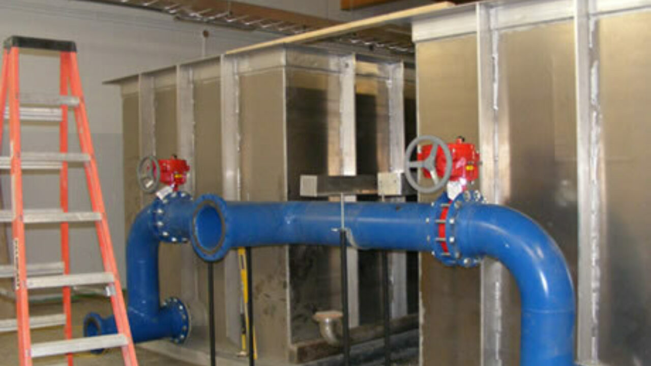 Water Pipes 460x310 3