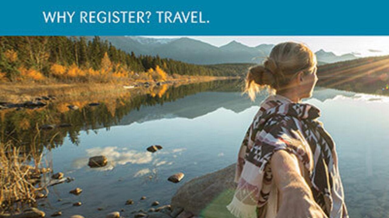 Covid vaccine register campaign travel 01 fb cover